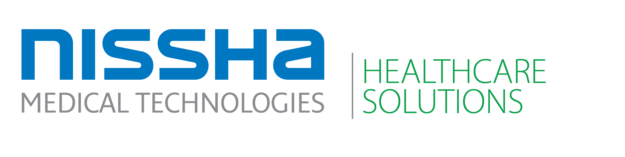 Nissha Medical Technologies | Healthcare Solutions